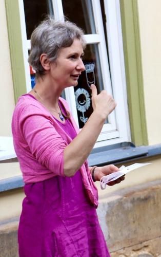 A._Börmke-Nitschke